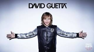 images David Guetta DJ Mix 141