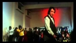 Ishq Aur Pyar Ka Maza Lijiye [ Shapath 1997 ] Mithun Chakraborty & Jackie Shroff & Altaf Raja
