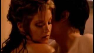 Michael Jackson Todo Mi Amor Eres Tu cantada en español