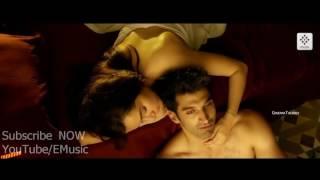 Tu Dua Hai Dua NEW Version (HD) | OK JAANU | Shraddha Kapoor, Aditya Roy Kapoor