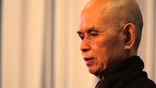 Martin Luther King, Gandhi are as alive as ever - Thich Nhat Hanh