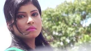 শুটিং সময়-অভিনেএী পায়েলিয়া পায়েল-2016