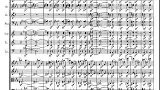 Beethoven. Sinfonía nº 3 en Mi bemol mayor Op.55. I-Allegro Con Brio. Partitura E Interpretación.