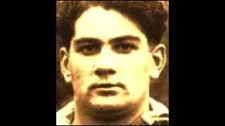 Australian rugby union player Sir Nicholas Shehadie Died at 92