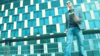 _Dado Polumenta ft. Mc Yankoo _ DJ Mladja _ Mc Stojan - Ja Volim Balkan