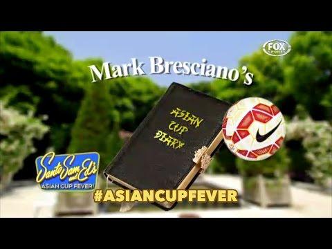 Xxx Mp4 Asian Cup Fever Bresh S Diary 3gp Sex