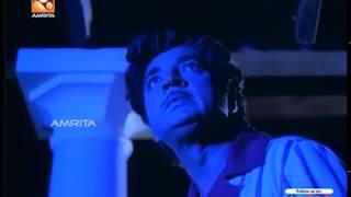 Ee Ganam Marakkumo Malayalam Movie Song | #PremNazir #AdoorBasi