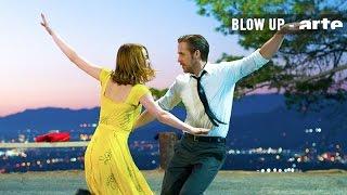 Et si on chantait au cinéma ? - Blow Up - ARTE