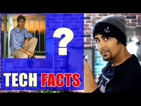 Xxx Mp4 Sundar Pichai Unknown Facts Technology Facts In Hindi Technical Sagar 3gp Sex