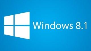 How To Fix Installing Updates Error : Windows 8.1!!