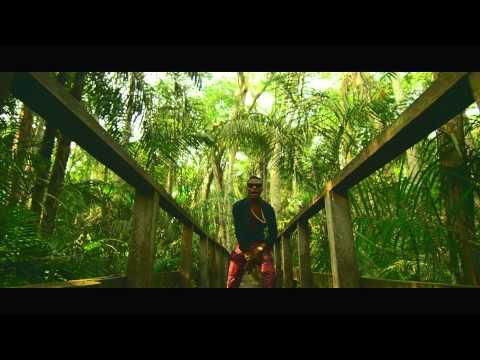 Xxx Mp4 WizKid Feat Femi Kuti Jaiye Jaiye Official Video 3gp Sex