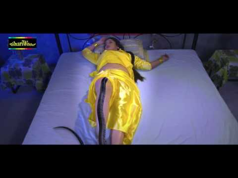 Xxx Mp4 Hot Sexy Video And Bhojpuri Movie 3gp Sex