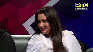 Nooran Sisters | PTC Showcase | Full Episode | PTC Punjabi