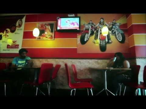 Playboy Raja | Telugu Short Film | By Sudheer Garaga | Sirius Media