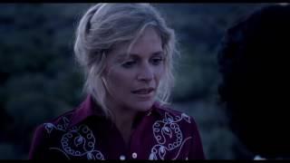 Desert Hearts - Trailer