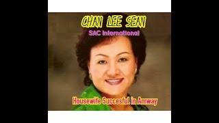 CHAN LEE SEAN