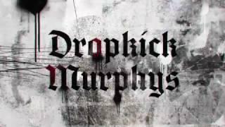 Dropkick Murphys  11 Short Stories Of Pain  Glory Album Teaser