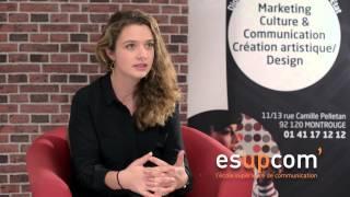 COMAD 2015 - Secteur de l'économie sociale et solidaire