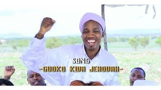 GUOKO KWA JEHOVAH BY CHEGE WA WILLY OFFICIAL SKIZA 8633364