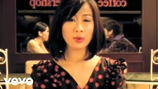 Astrid - Jadikan Aku Yang Kedua (Video Clip)