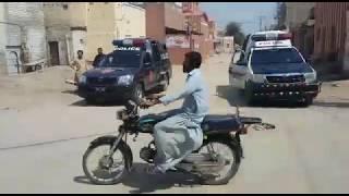 Polio Vaccine Killed 16 Children in Pakistan