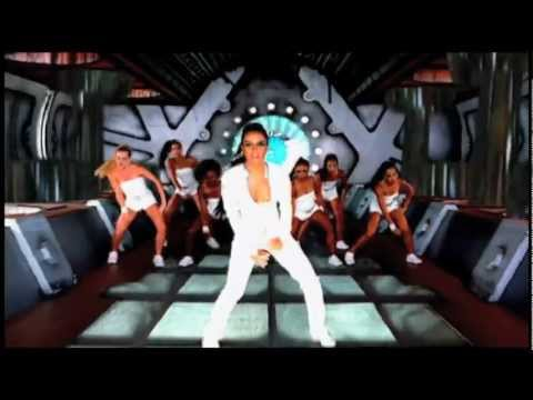 Download Aaliyah - More Than A Woman [1080p HD Widescreen Music Video]