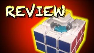 MoYu WeiLong Review