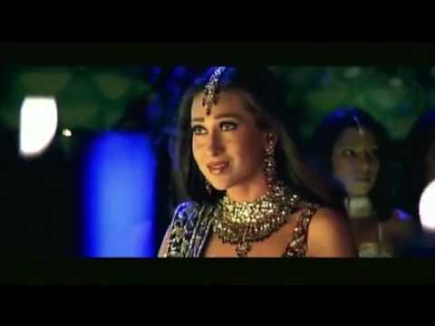 Xxx Mp4 Dewaani Dewaani Song Karishma Akshay 3gp Sex