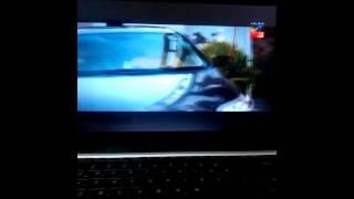 Dil Tum Pe Aa Gaya Telefilm Hum TV