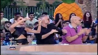 Men El Ekhir - 28/06/2017 - Promo