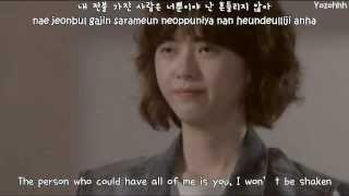 Lim Kim - Happy Me FMV (Reply 1994 OST)[ENGSUB + Romanization + Hangul]