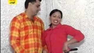Bagga Safri Kiranjoti Haathi di latt warga Full offical Video By RealOne Music