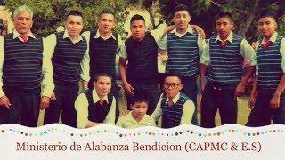 Los Mejores Cumbias Cristianas 2016 Grupo