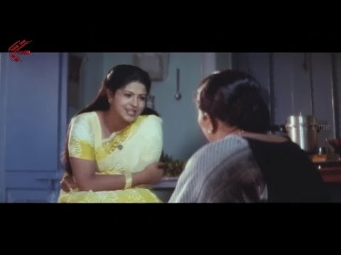 Xxx Mp4 Raasi Saree Remove In Front Of Mohan Babu Post Man Movie 3gp Sex
