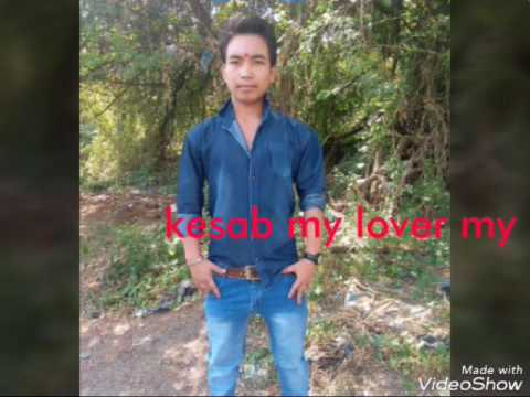 Xxx Mp4 My Name Kesab Pooja Video 3gp Sex