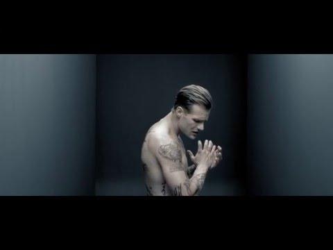 Xxx Mp4 Burhan G Tættere På Himlen Feat Nik Jay 3gp Sex