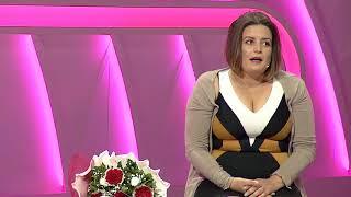 E diela shqiptare - Ka nje mesazh per ty - Pjesa 2! (26 nentor 2017)