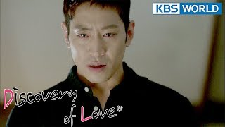 Discovery of Love | 연애의 발견 EP 10 [SUB : KOR, ENG, CHN, MLY, VIE, IND]