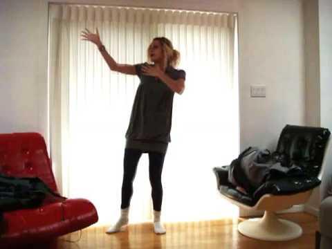 Xxx Mp4 JAI HO Dance Instructional Video Learn How To Do The JAI HO Dance 3gp Sex