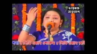 Shoriot Marfot | Pala gan |  Maijvandari | Gram Banglar Gan