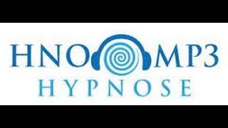 HnO Mp3 Hypnose #45 : Dépasser sa procrastination / méthode de la flamme