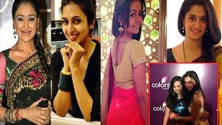 Hindi Telivision Ki Top 5 Bhahuraniyan