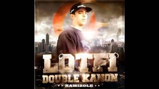 Lotfi Double Kanon ft Hassan - Gaada fel Bled -HD-