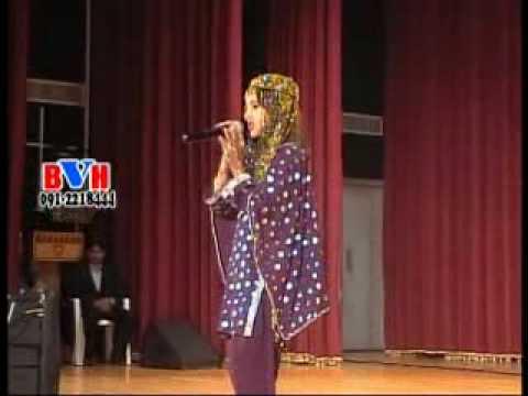 pashto new song 2010 by DIL RAJ mashoma (2)