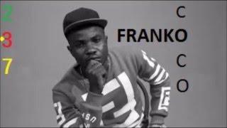 Franko coco Lyrics