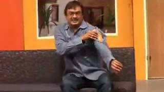 Gujju bhai the great