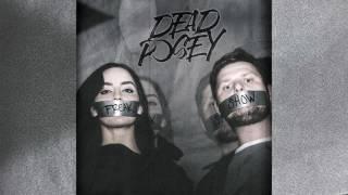 Dead Posey - Boogeyman (Official Audio)