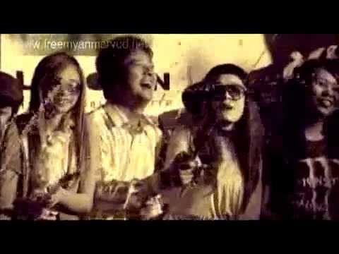 Xxx Mp4 Chit Yin Phat Htar Myanmar Movie Song 3gp Sex