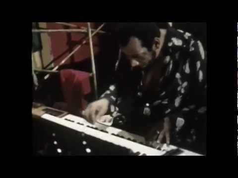 King Of Dub Rock Part 2 - Black Wars Reggae -