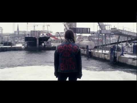 Xxx Mp4 MØ Glass Official Video 3gp Sex